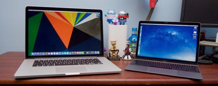 Quels sont les outils de travail les plus puissants d'Apple ?