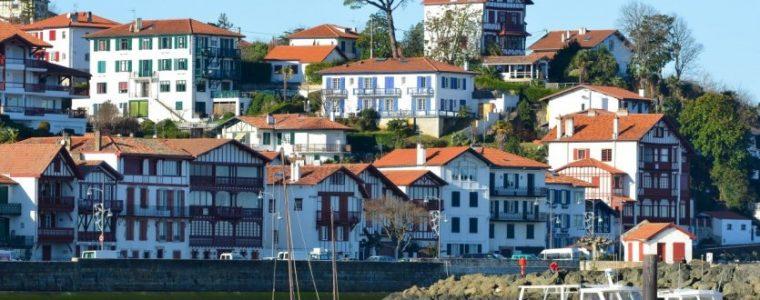 5 raisons pour lesquelles vous devriez passer vos vacances au Pays Basque