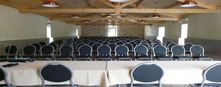 Les bonnes raisons d'organiser un incentive en Ardèche